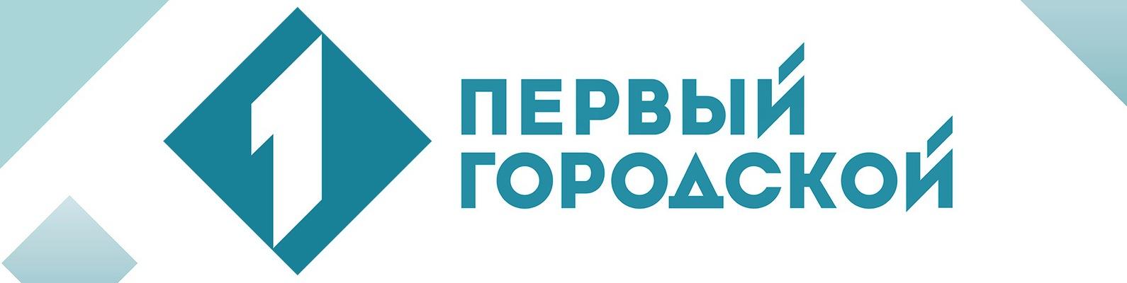Протягом 2017 року близько мільйона українців виїхали працювати за кордон