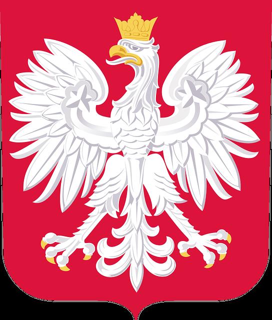 Важливо! Як продовжити легальне перебування та працевлаштування в Польщі?