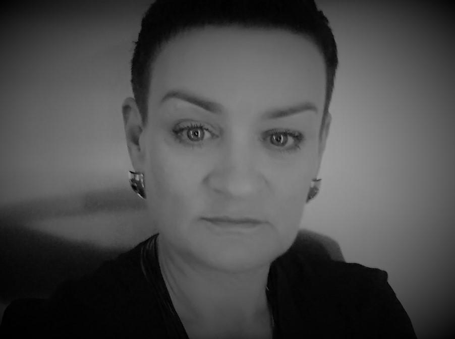 Пішла з життя глава Відділення EWL в Одесі Оксана Ізмайлова